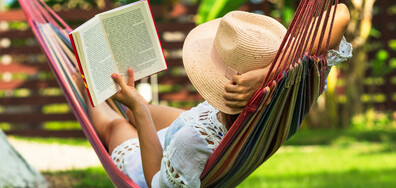 Вълнуващи премиери на книги, които да очакваме тази година