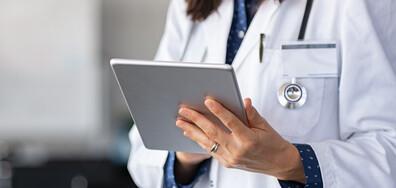 Разкриха схема за измами в ТЕЛК-Силистра, задържани са 5 лекари