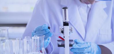 Европейски регулатор одобри ново лечение на COVID-19