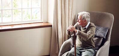 На първо четене: НС одобри преизчислението на пенсиите