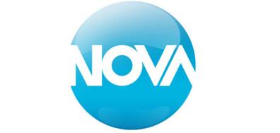 """NOVA с отличие от наградите """"Компания на годината"""""""