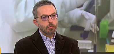 Епидемиолог: Мерките срещу COVID-19 трябва да се върнат, преди да е станало късно