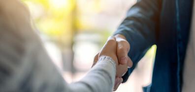 Как жените да си договарят по-добри заплати (ВИДЕО)