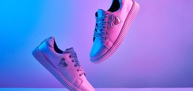 Тенденции в маратонките и спортните обувки през 2021 г.