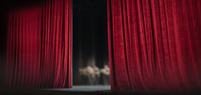 """Пиесата """"Цветята"""" с премиера в театър """"София"""""""