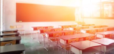 Ще намалят ли учебния материал за матурите?