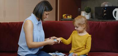 Пулсовият оксиметър продължава да бъде необходимост за всеки дом