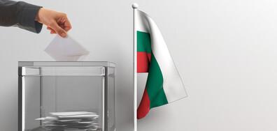ЕКСКЛУЗИВНО: Френският кмет, който забрани на българите в града да гласуват