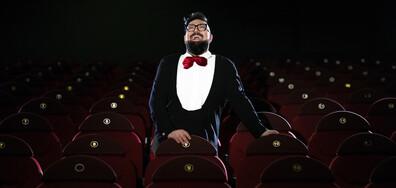 """""""Треска за Оскари: Нощта на триумфа"""" с ексклузивни гости утре вечер по NOVA"""
