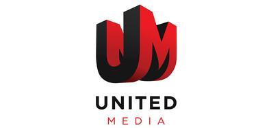 """Международната баскетболна асоциация и """"Юнайтед Медиа"""" разширяват партньорството си в още няколко държави"""