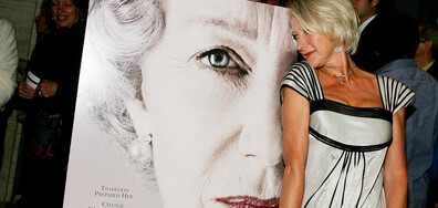 Актриси, влезли в ролята на кралица Елизабет II (ГАЛЕРИЯ)