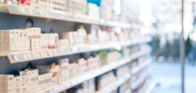 Готови ли са лекарите и аптекарите за електронните рецепти?
