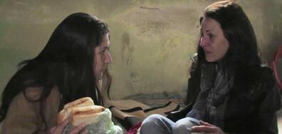 """""""Съдби на кръстопът"""": Дъщеря избира да живее на улицата"""