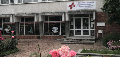 """""""Зелен коридор"""" за имунизация на спортисти в Пловдив"""