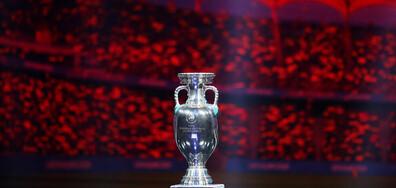Футболът завладява Европа – какви емоции ще ни донесе UEFA EURO 2020™?
