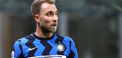 Лекарят на Ериксен обясни какво се е случило с футболиста