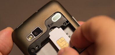 Пакистан блокира телефоните на неваксинираните срещу COVID-19