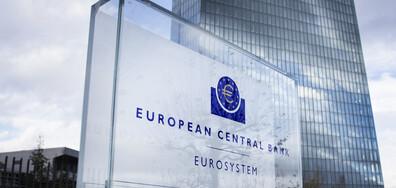 ЕЦБ: Пандемията ускори дигитализацията на икономиката със 7 години