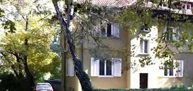 """Ремонт и обзавеждане за над 360 хиляди лева в Дом номер 5 на резиденция """"Бояна"""""""