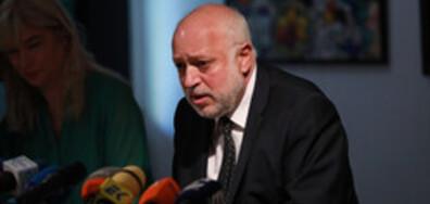 Министърът на културата ще отговаря на въпроси на живо във Facebook
