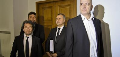 """ИТН: ДБ и """"Изправи се БГ! Ние идваме!"""" ще са виновни, ако отидем на нови избори"""