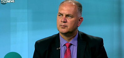 Георги Кадиев: Или ние подкрепяме правителство на ИТН, или ДПС, или отиваме на избори (ВИДЕО)