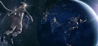 САЩ: Джеф Безос и Ричард Брансън не са астронавти