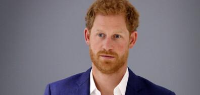 Принц Хари ще разкаже живота си в два тома (ВИДЕО)