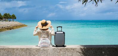 Какви са най-честите оплаквания на туристите по време на почивка?