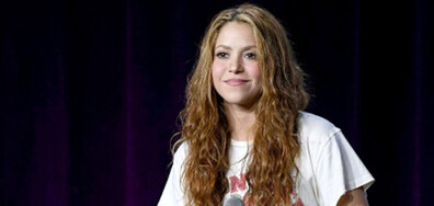 Шакира е заплашена от съд за неплащане на данъци в Испания (СНИМКИ)