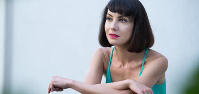 Илиана Коджабашева: Основният проблем на героинята ми Люба е, че не слуша сърцето си