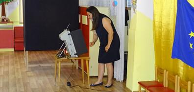 """""""Галъп"""": Ако изборите бяха днес: Победа за ГЕРБ-СДС и срив за ИТН"""