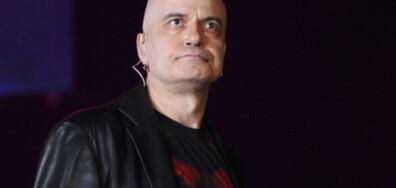 Слави Трифонов обвини българските социолози, че не познават