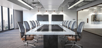 МЕРКИТЕ СРЕЩУ COVID-19: Фирми, които организират събития, са пред фалит
