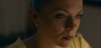 """Ще предотврати ли Лора планираното убийство на Топал в """"Братя""""?"""