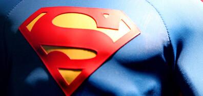 Ще повлияе ли на децата новият бисексуален Супермен