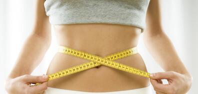 Учени откриха кои ядки помагат за по-бързото отслабване