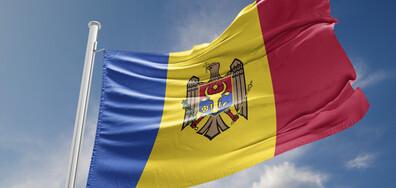 Извънредно положение в Молдова заради енергийната криза
