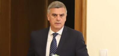 Янев: COVID мерките са непопулярни, но здравето на българите е по-важно