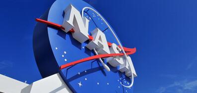 """НАСА изпраща безпилотната мисия """"Артемис 1"""" към Луната"""