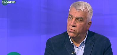 Румен Гечев: Първите 200 киловатчаса за социално слабите да бъдат поети от държавата (ВИДЕО)