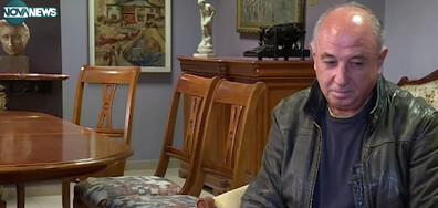 Николай Урумов: Трябваше да има медийно затъмнение за антиваксърите (ВИДЕО)