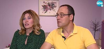 Все повече родители решават да ваксинират децата си срещу COVID-19