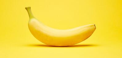 Един банан на ден гарантира здраво сърце