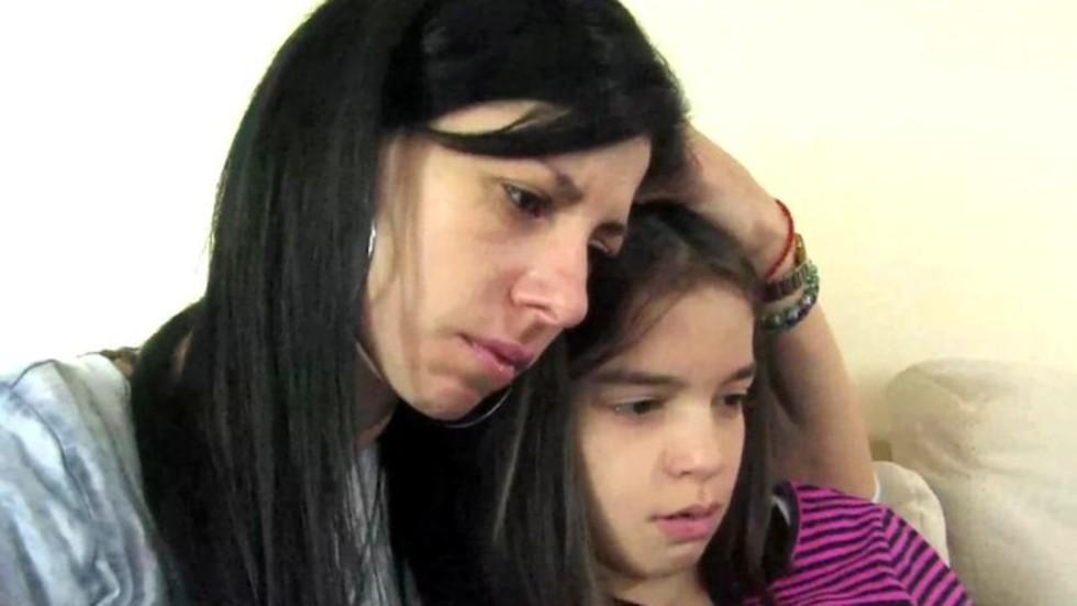 """Борба за попечителство над осиротяло дете в """"Съдби на кръстопът"""""""