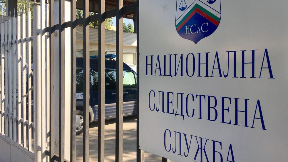 Повдигнаха обвинение на майката на Николай Банев