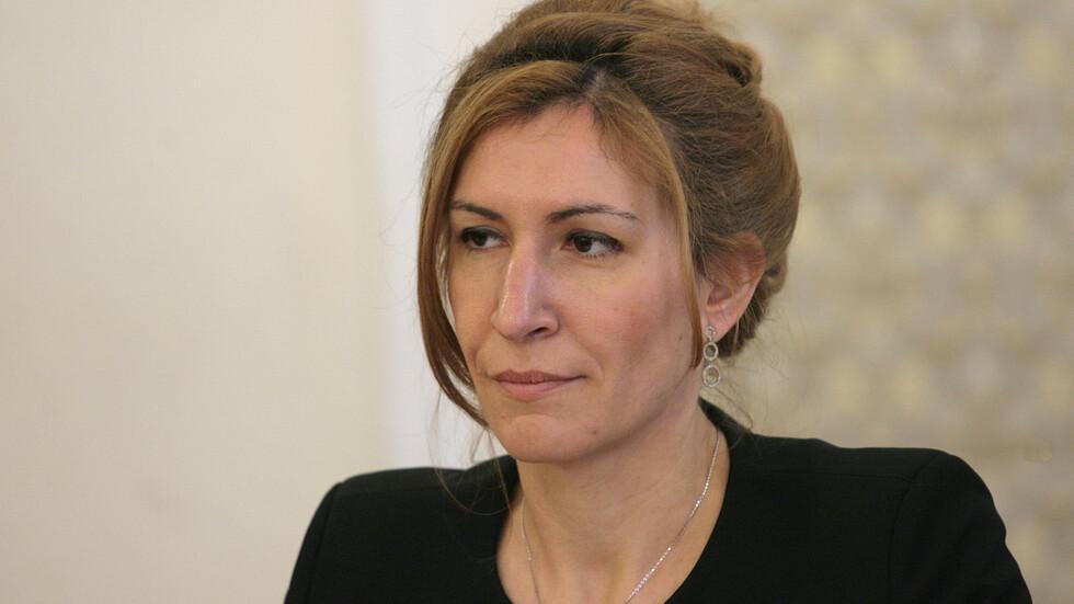 Ангелкова предупреди концесионерите: Ще късаме договори - NOVA