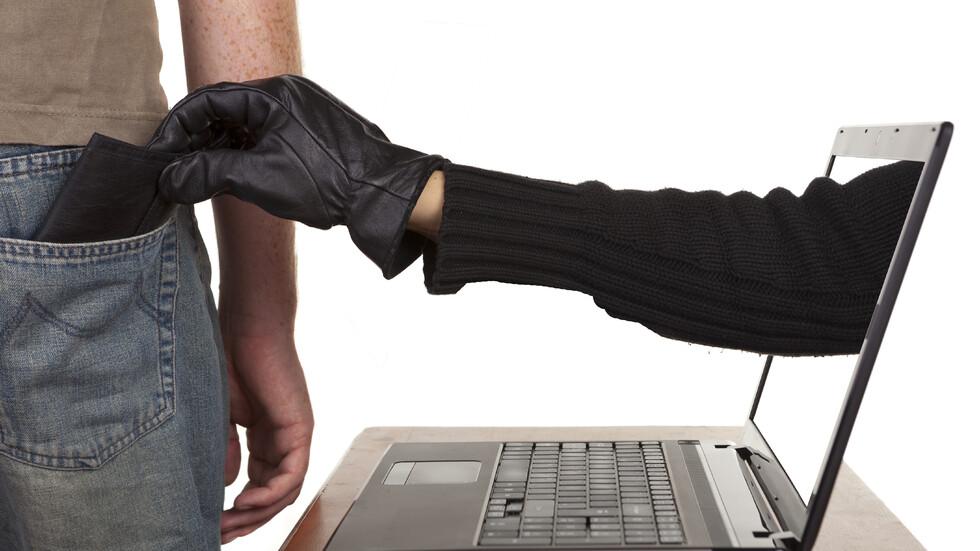 Нови измами в интернет: Как действа схемата? - NOVA