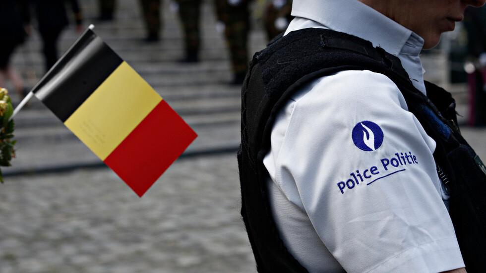 Белгия е получила заплаха за отмъщение след атентата в Крайстчърч