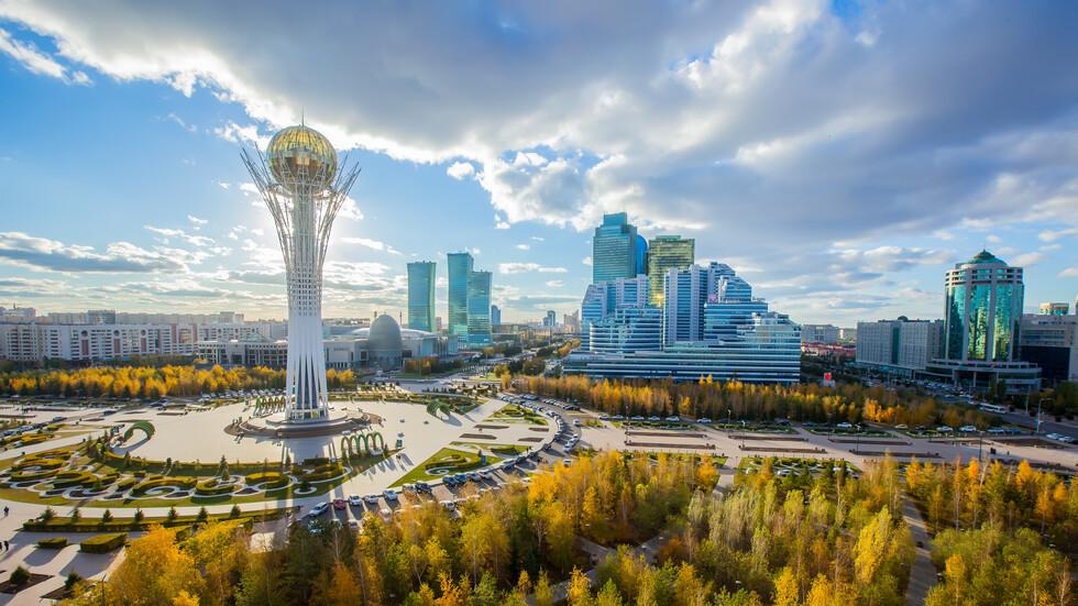 Резултат с изображение за Казахстан.